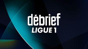 Debrief L1