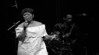 Irma Thomas : Soul Queen of New Orleans