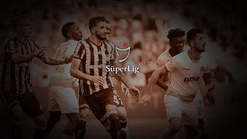 Fenerbahçe / Gaziantep