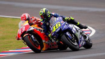 Grand Prix Moto de Grande Bretagne