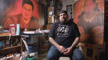 Skindigenous : tatouages et traditions