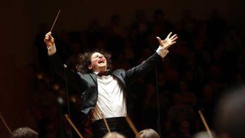 L'Orchestre national de Lille et Alexandre Bloch : Mozart, Mahler