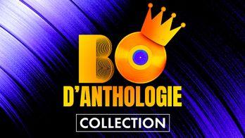 B.O d'anthologie