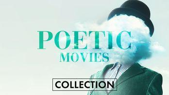 Poetic movies