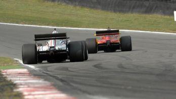 Championnat de Formule 3