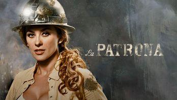La Patrona