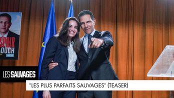 """""""Les plus parfaits sauvages"""" (Teaser)"""