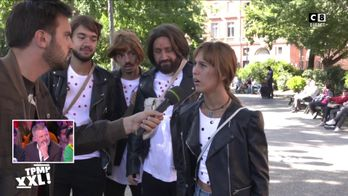 """""""Ils en pensent quoi tes frères ?"""" spécial Bigflo & Oli - Partie 2"""