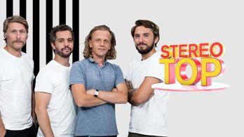 Stéréo Top