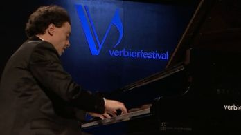 Kissin interprète Chopin, Sch...