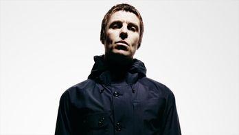 MTV Unplugged : Liam Gallagher