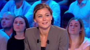 Les buts du PSG et Lyon en D1 féminine Arkema