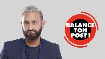 Balance ton post !
