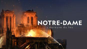 Notre-Dame : l'épreuve du feu