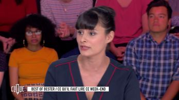 """Best Of Bester : """"Les chroniques de la montagne"""" de Alexandre Vialatte"""