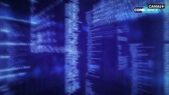 Médecine numérique