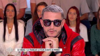 DJ Snake : le français le plus écouté au monde