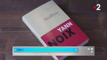 Yann Noix