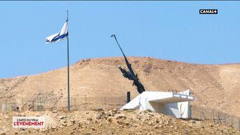 Élections israéliennes : L'impact sur la Cisjordanie