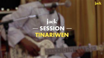 Tinariwen - Kel Tinawen