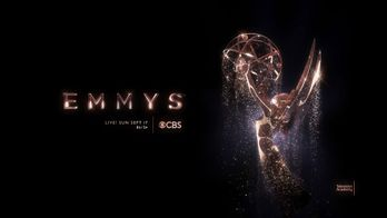 Emmys Awards 2019 : Les meilleurs moments