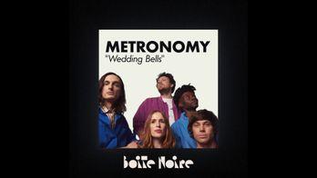 Boite Noire - S1 - Metronomy