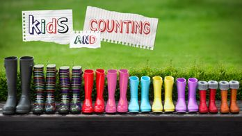 Kids and counting : Le dilemme