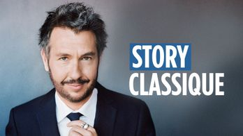 Story Classique