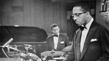 Jazz pour tous : Modern Jazz Quartet (2/2)