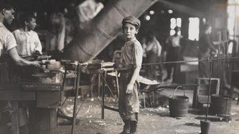 Rockefeller et les autres : la face sombre de l'âge d'or des Etats-Unis