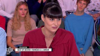 """Best Of Bester : """"Remèdes à l'amour"""" d'Ovide"""