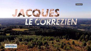 Jacques, le Corrézien