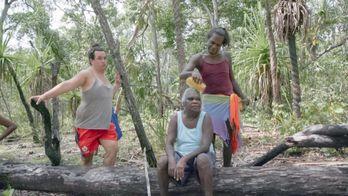 Australiana : Les reines de l'île