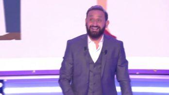 Focus Hanouna : Les meilleurs moments de la semaine de Cyril dans TPMP, épisode 6