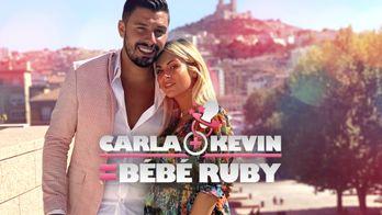 Carla + Kevin = bébé Ruby - Episode 4