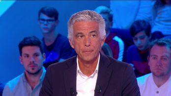 Jean-Pierre Rivère sur les ambitions nouvelles de Nice
