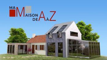 Ma maison de A à Z
