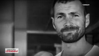 Maxime Susini : Assasiné par la mafia corse