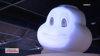 Fermeture de l'usine Michelin : Retour historique sur la stratégie de l'entreprise