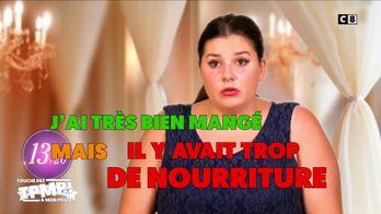 """Le petit tour du PAF : Les critiques fracassantes de """"4 mariages pour 1 lune de miel"""""""