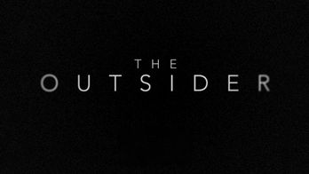 Teaser - The Outsider S1