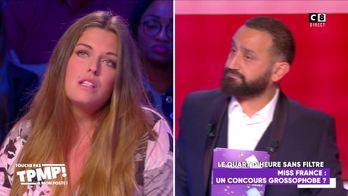 Miss France : un concours grossophobe ?