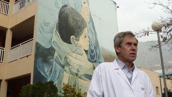 Afghanistan, l'héritage des French Doctors