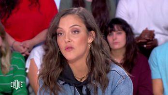 Camille Lellouche : Actrice et humoriste