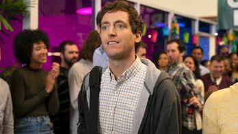 Trailer - Silicon Valley S6