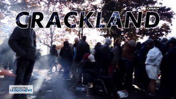 Crackland