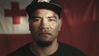 Zealandia : Gangsters au paradis
