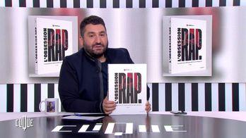 La reco de Mouloud Achour : L'obsession rap et La Guerre des Mondes
