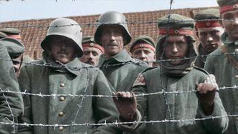 Occuper l'Allemagne ! : 1918-1930