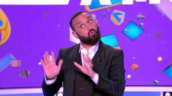 Focus Hanouna : Les meilleurs moments de la semaine de Cyril dans TPMP, épisode 9